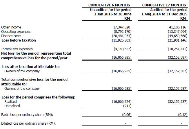 fixed income analysis fabozzi pdf download
